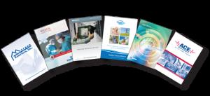 banner-brochures