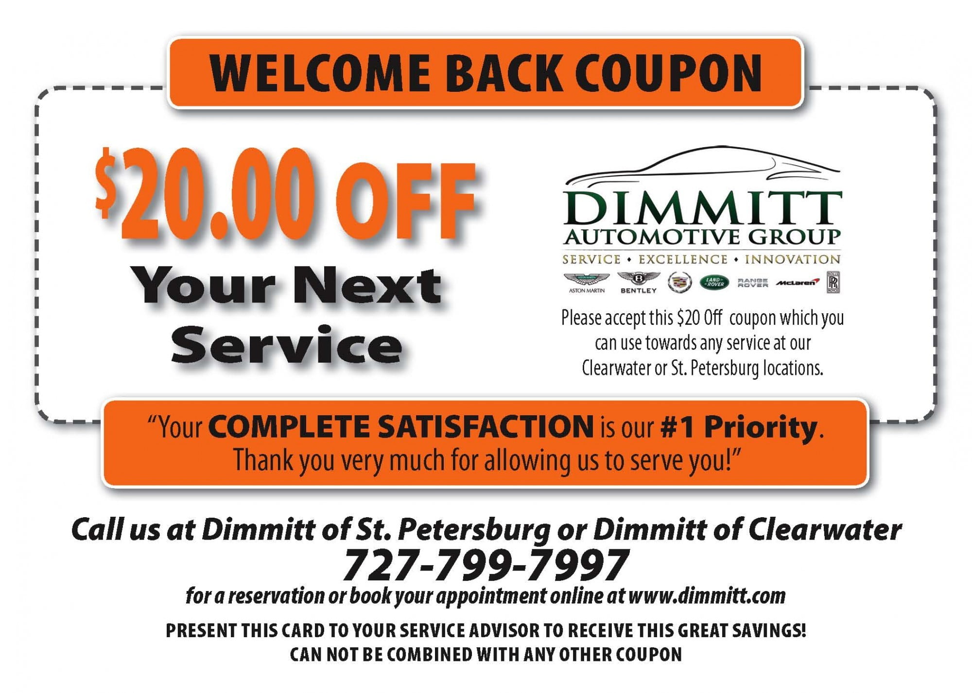 Auto dealer service postcard sample 3 wilson printing usa wilson post a reply cancel reply thecheapjerseys Gallery