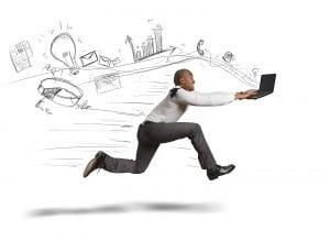 bigstock-Fast-Business-43683622