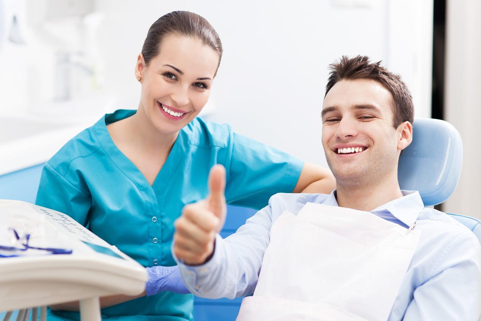 Kết quả hình ảnh cho dental marketing