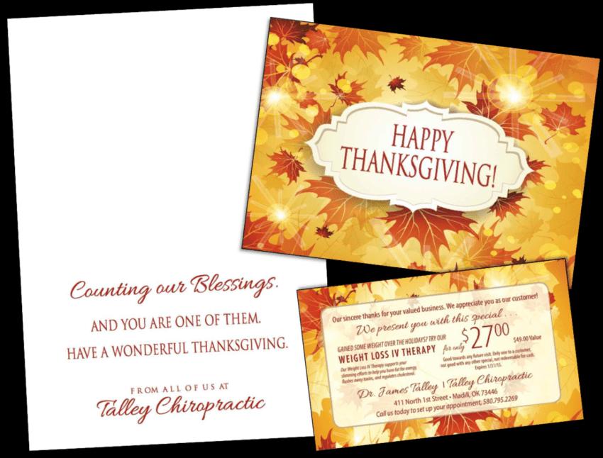 Holiday Cards - Wilson Printing USA   Wilson Printing USA