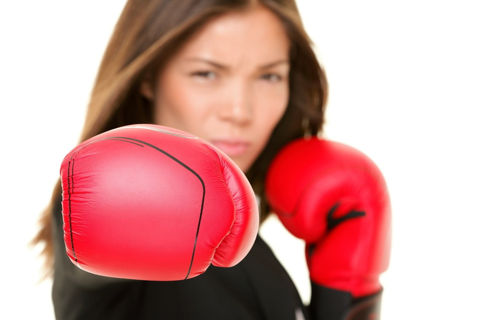 Add Punch To Your Brochure By Formatting For Results