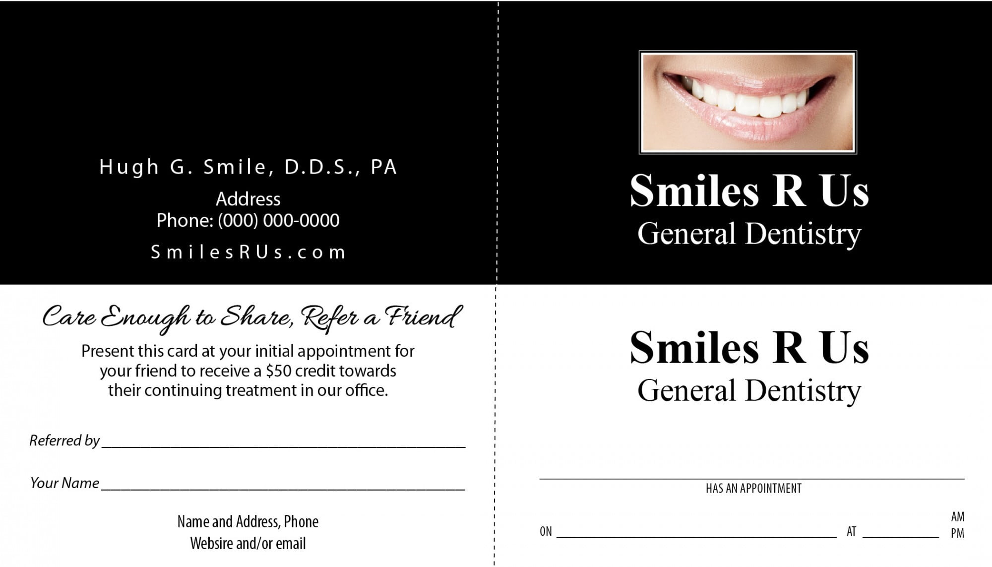 Dental-Care-to-Share-card-11-e1431468309605.jpg