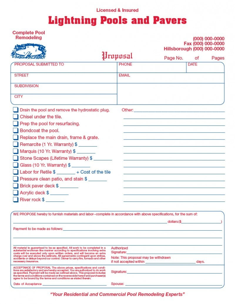 Bringjacobolivierhomeus  Prepossessing Contractors Invoice Template Invoice Template Free Handyman  With Marvelous Invoice Contractor Contractor Invoice  Freewordtemplatesnet   Contractors Invoice Template With Nice Medical Bill Receipt Also Wireless Receipt Printers In Addition Neat Receipts Staples And Used Car Receipt Of Sale Template As Well As Money Order Receipts Additionally Receipt Dispenser From Sklepco With Bringjacobolivierhomeus  Marvelous Contractors Invoice Template Invoice Template Free Handyman  With Nice Invoice Contractor Contractor Invoice  Freewordtemplatesnet   Contractors Invoice Template And Prepossessing Medical Bill Receipt Also Wireless Receipt Printers In Addition Neat Receipts Staples From Sklepco