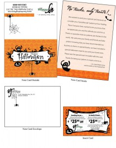 Halloween-Reactivation-Program-Package