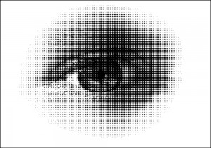 bigstock-A-vector-halftone-based-on-my-19489196