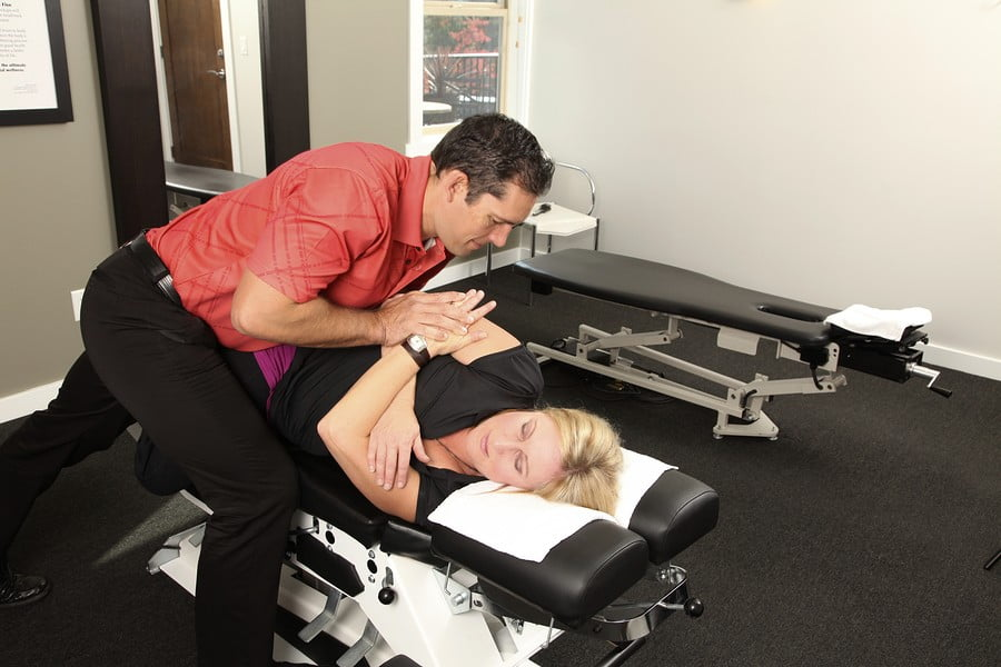 Chiropractic Marketing – Market Your Practice as a Resource