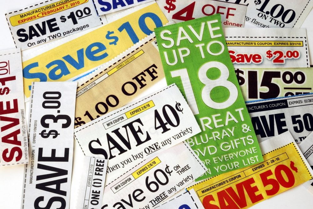 The Do's & Don'ts of Coupon Marketing