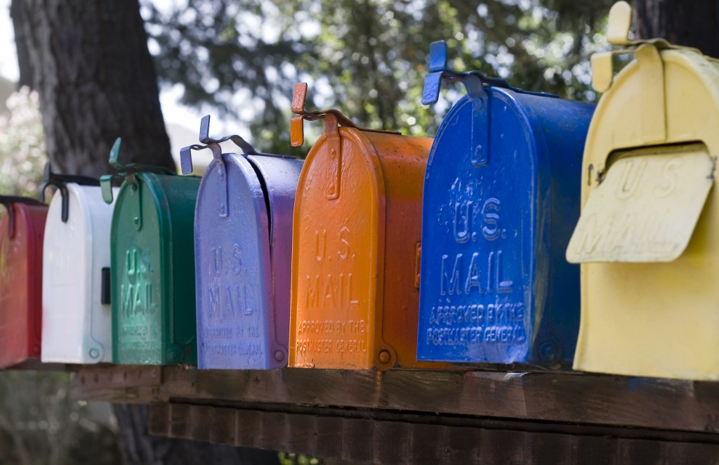 bigstock-Row-of-mail-boxes-757452