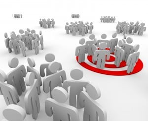 bigstock-Targeting-A-Group-Of-People-4065014