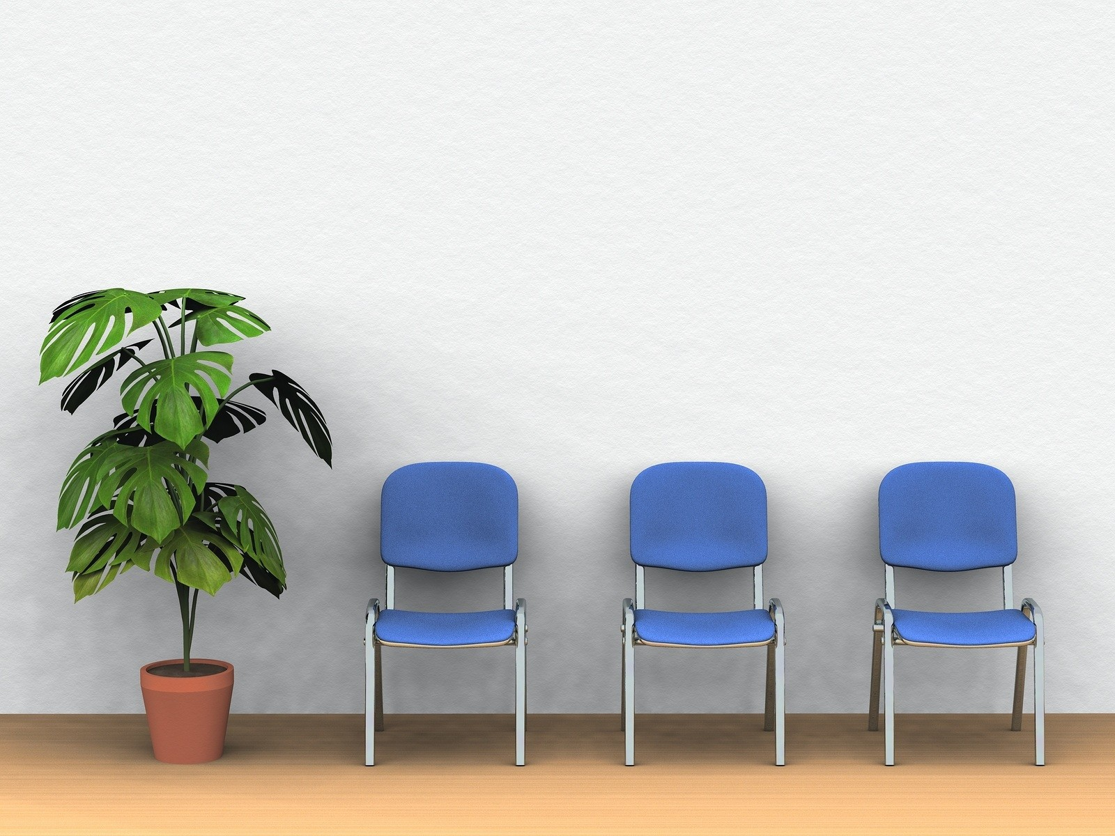How to Get More Patient Referrals