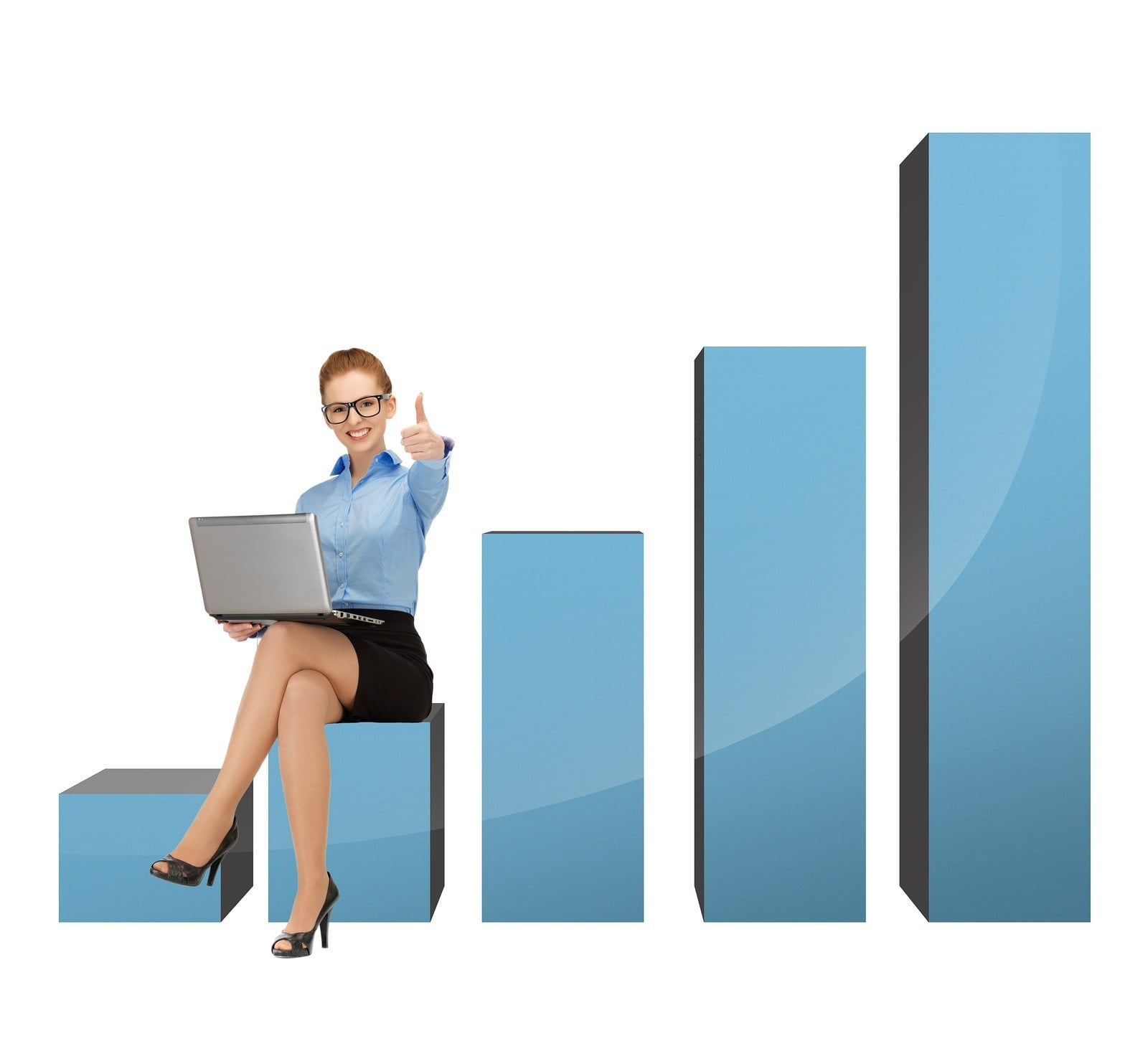 The Secret to Generating More Leads for Your Business