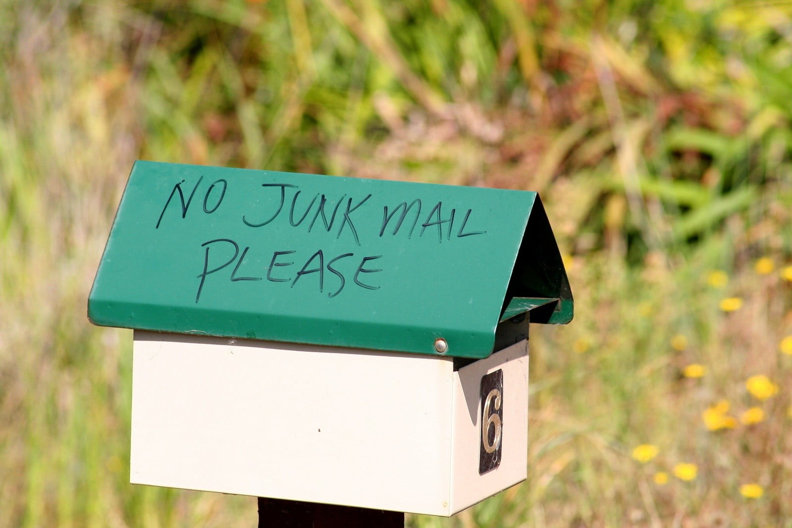 Direct Mail vs. Junk Mail: What's the Difference Really?