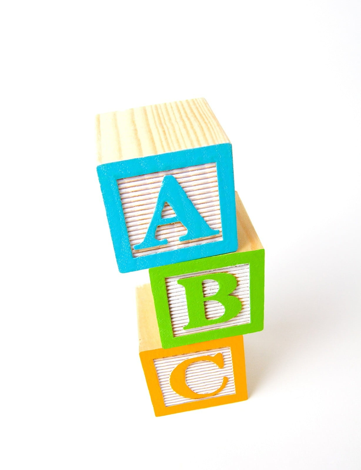 ABC's of Increasing Your Sales