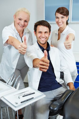 New Automated Direct Mail Campaigns For Dental Practices