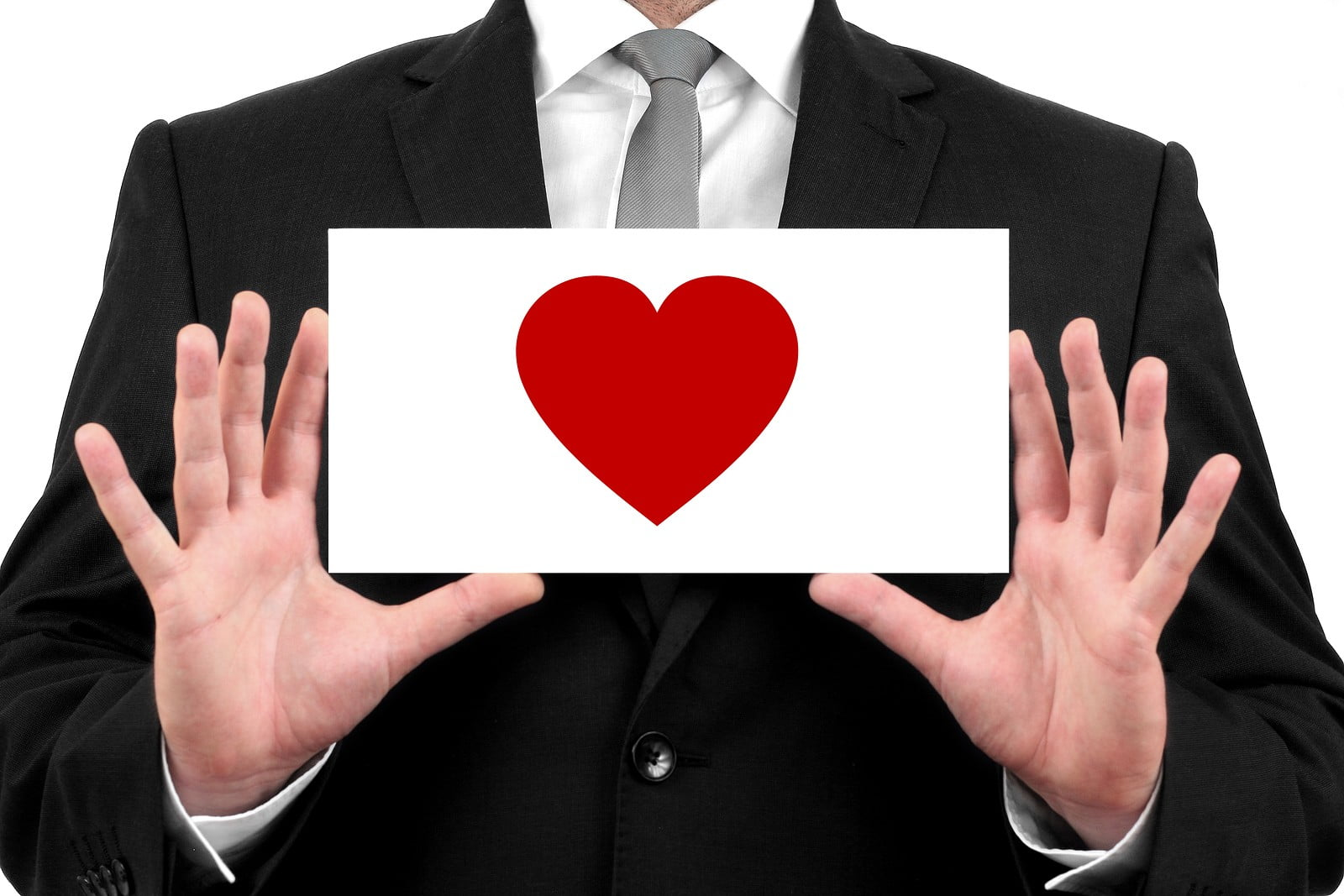 Valentine's Day Promotion Ideas For Small Business Marketing