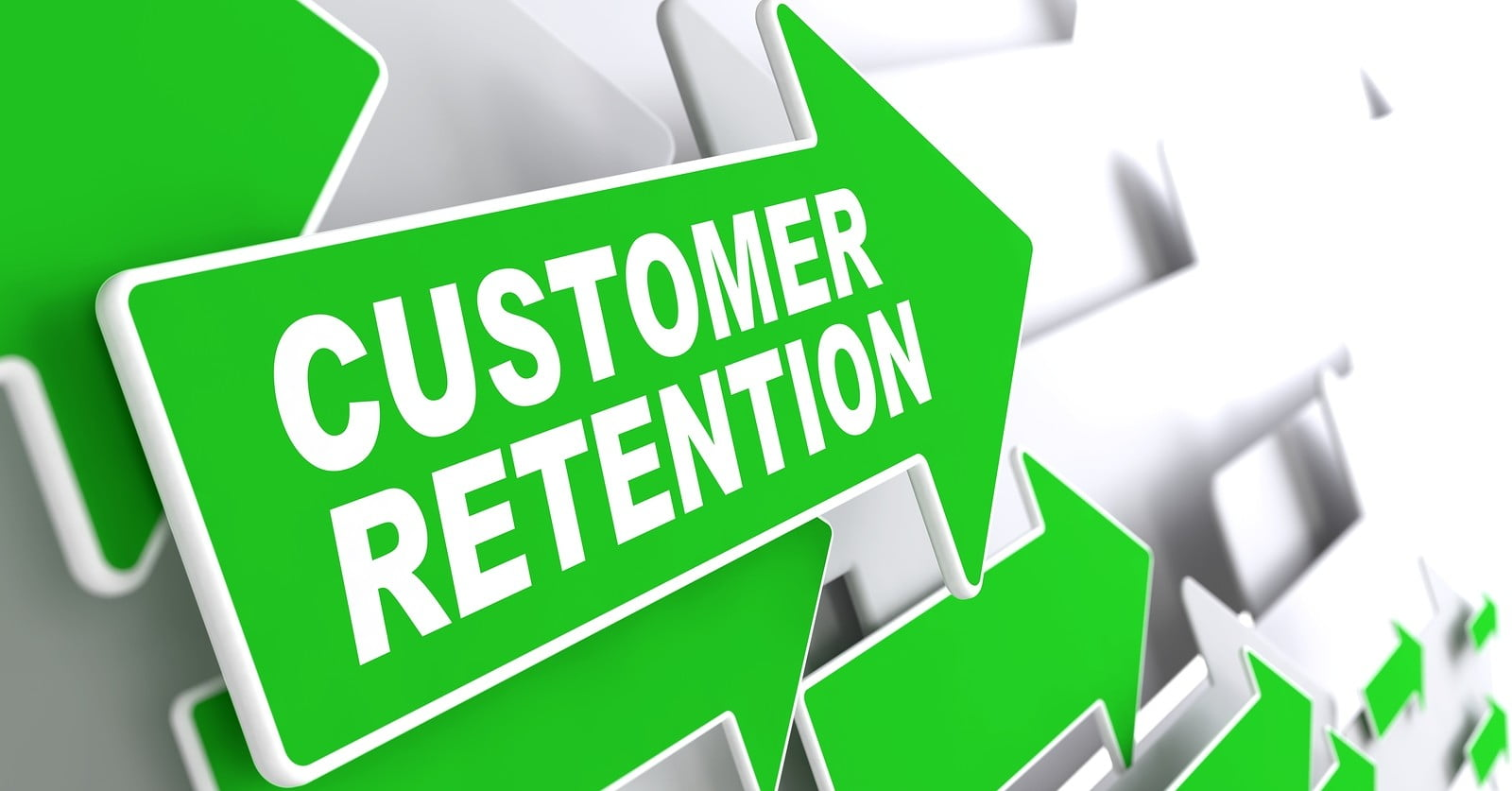 How Will a Company Newsletter Improve Customer Retention