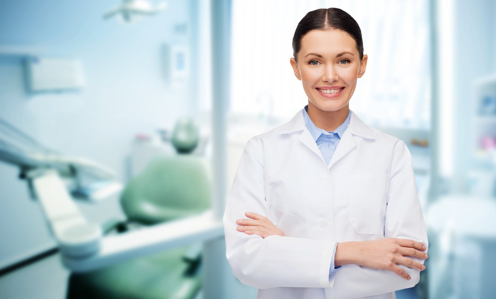 What Is The Best Way To Reach New Patients For My Dental Practice?