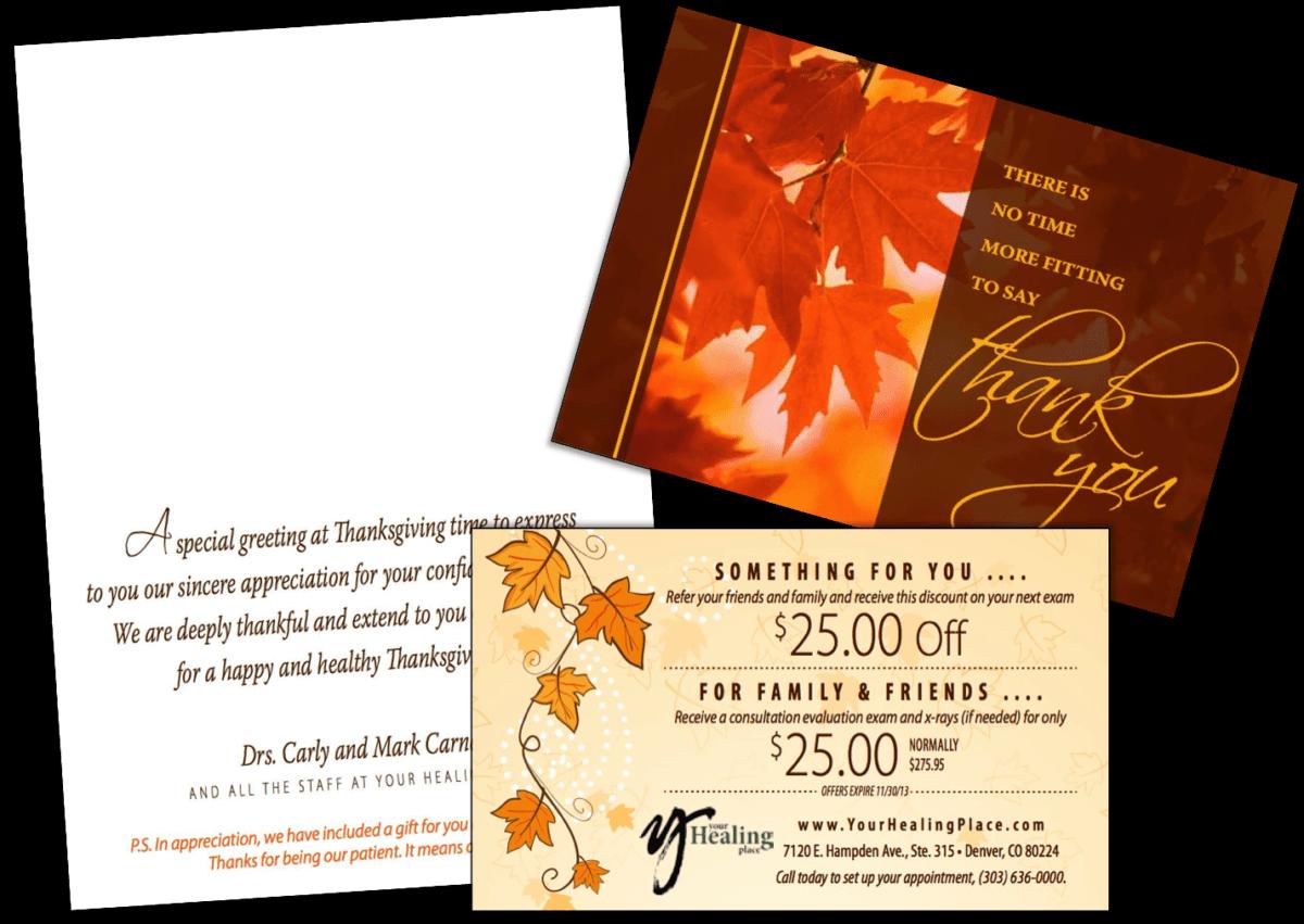 Holiday Cards Wilson Printing Usa