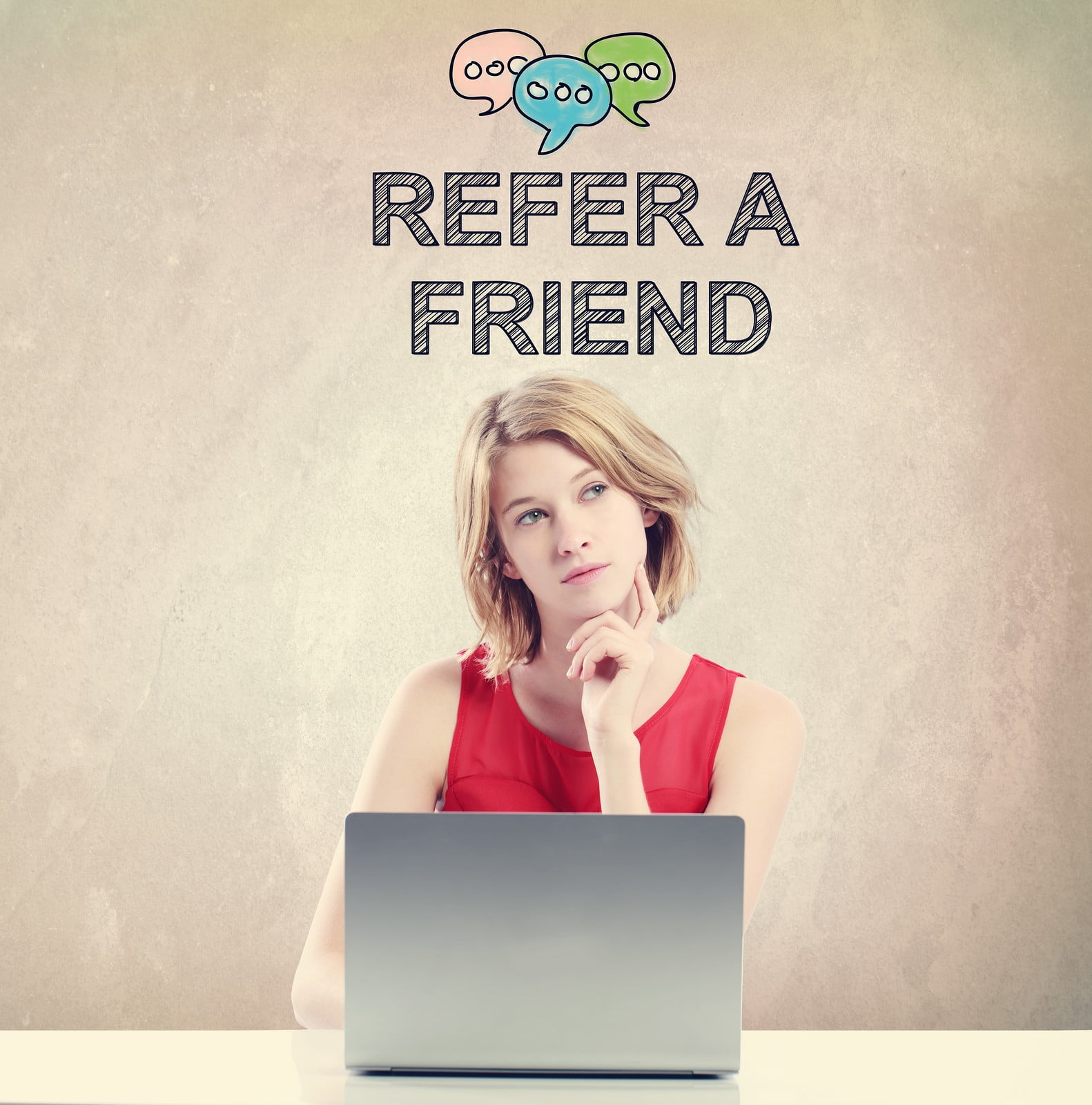 How to Boost Your Sales From Referrals