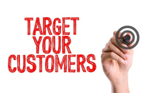 How To Get Better Quality Customers