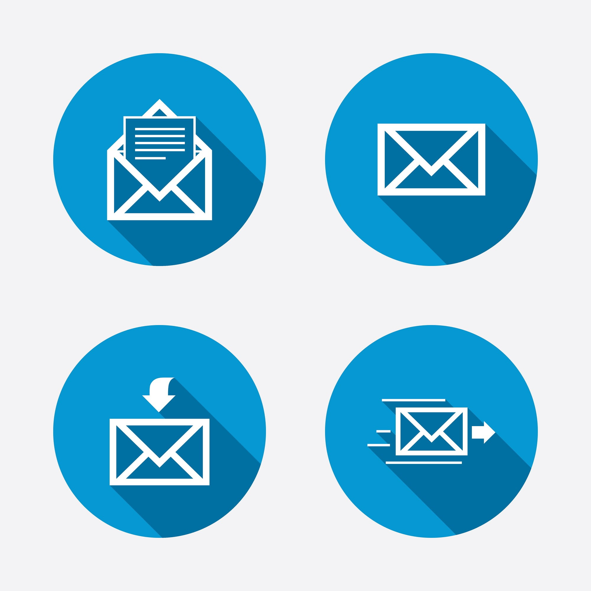 How to Purchase a Direct Mailing List