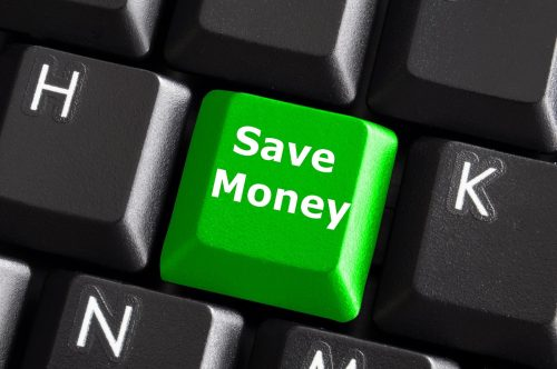 Save Money on Your Catalog Booklets