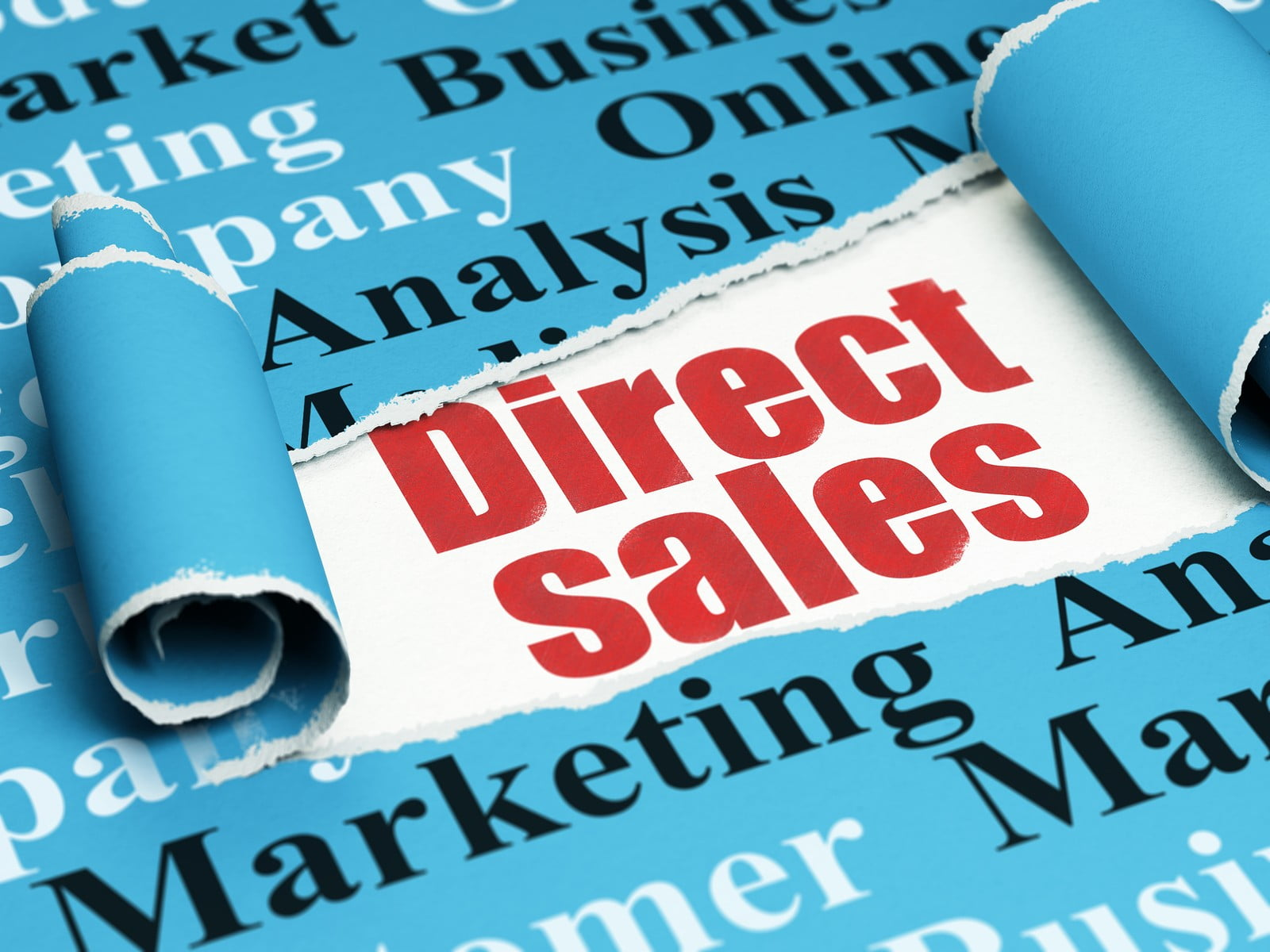 Encourage More Direct Sales By Using Printed Booklets For Small Businesses