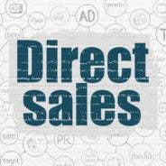 Direct Response Marketing For Small Business