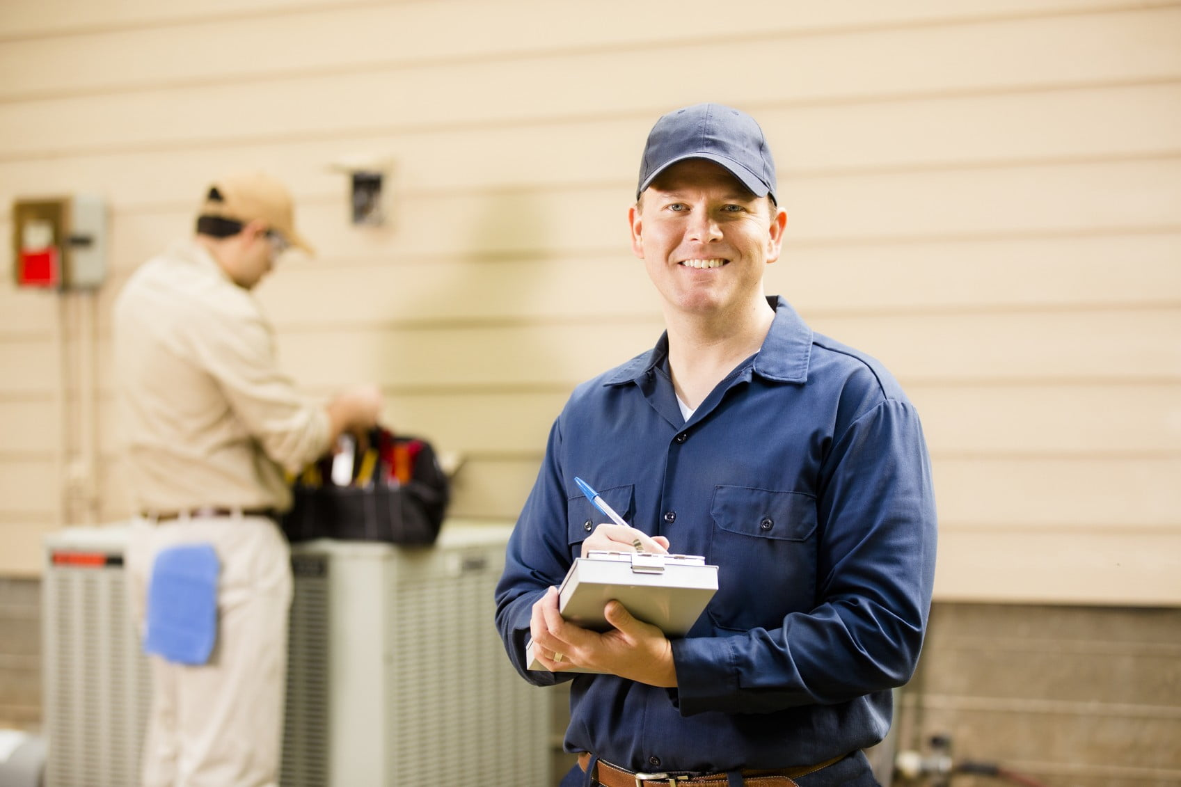 What Is The Best Promotion For HVAC Dealers?